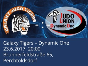 Bundesliga-Dynamic