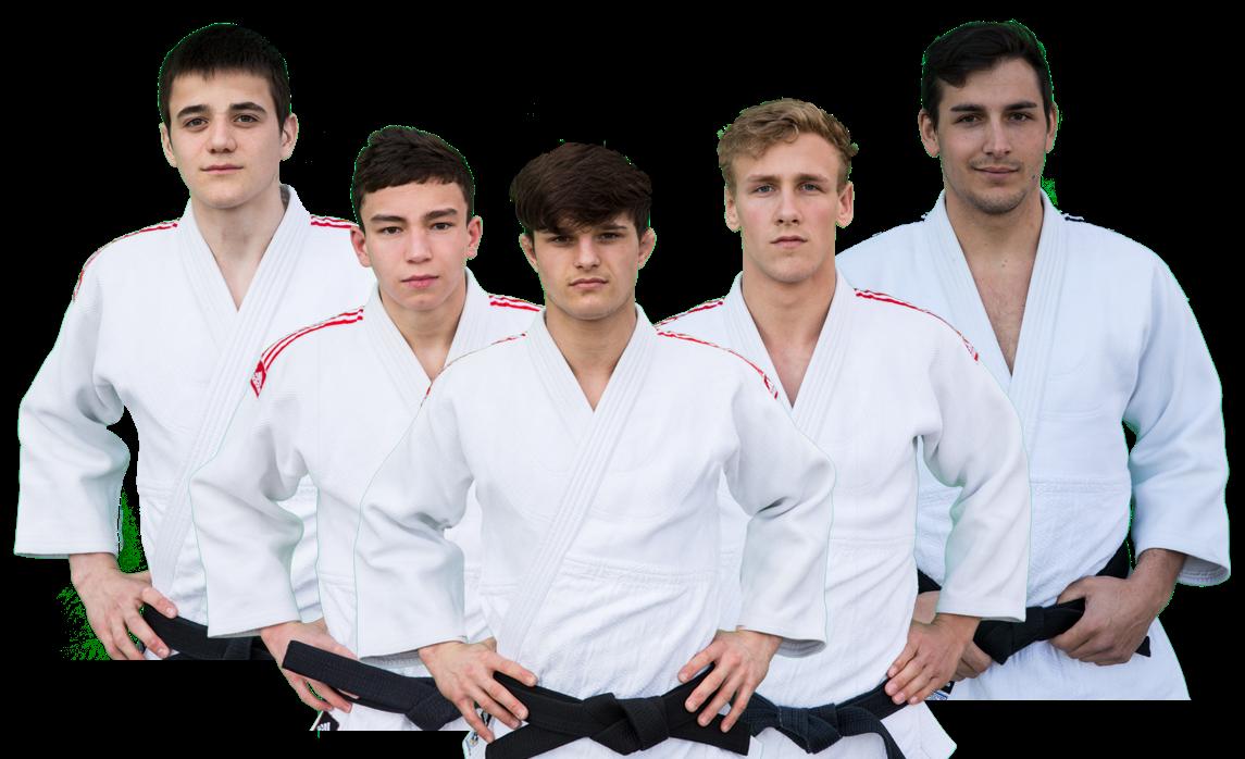 Mannschaft-2017-neu