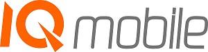 IQmobile_Logo_web