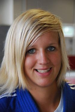 Nicole-Kremer
