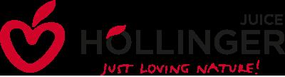 hoellinger_logo