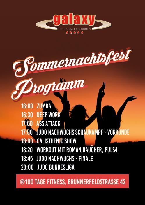 sommernachtsfest_programm