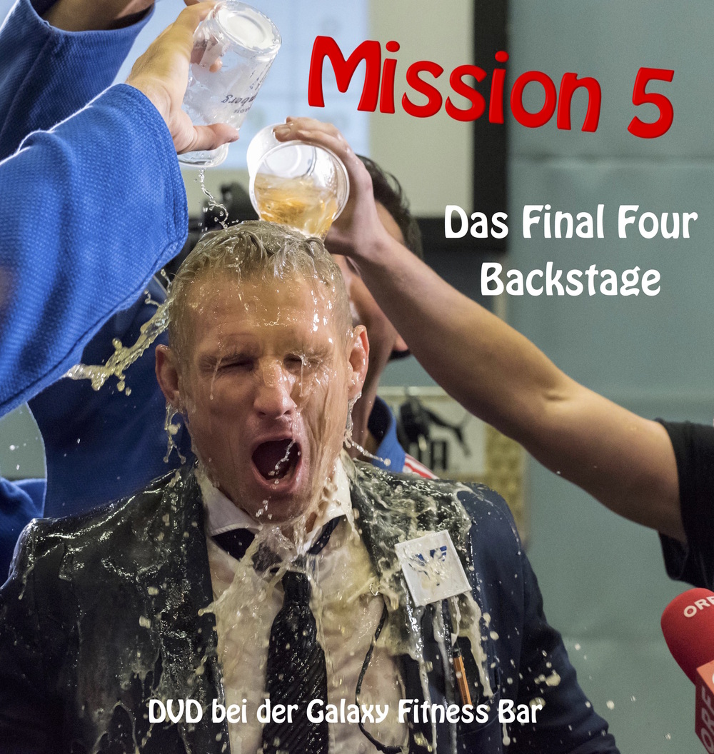 Cover-Mission-Five