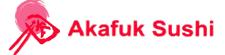 Akafuk-Logo