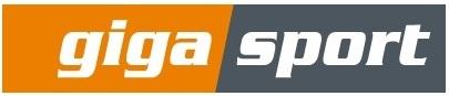 gigasport_Logo